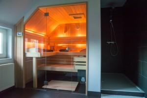 sauna-6320